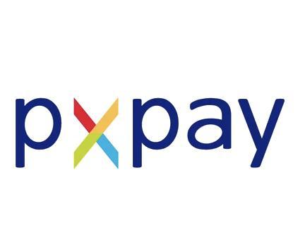 PxPay
