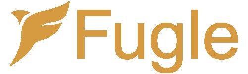 富果logo