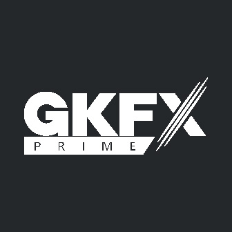 GKFX_Prime